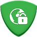 Download Lookout Security Extension 2.0 APK