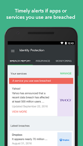 Download Lookout Security & Antivirus 10.24.2-6f87089 APK