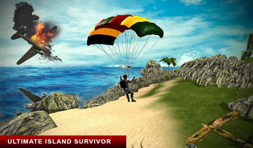 Download Lost Island Raft Survival Game 1.2 APK