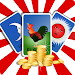 Download Traditional Lottery 3.1.8 APK