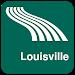 Download Louisville Map offline 1.79 APK