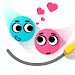 Download Love Balls 1.4.0 APK