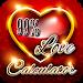 Download Love Calculator 1.3 APK