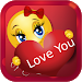 Download Love Chat Stickers 1.0.0.4 APK