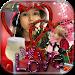 Download Love Dual Photo Frames 1.0.2 APK