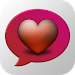 Download Love Emoticons 3.3 APK