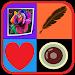 Download Love Photo Editor 1.0.1 APK