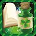 Download Luck Spells 1.0 APK