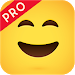 Download Lucky Pro - PRANK! 1.0 APK