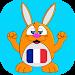 Download Learn French Language: Listen, Speak, Read 3.1.3 APK