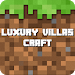 Download Luxury Villas Craft 2.4.2.craft APK