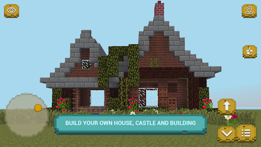 Download Luxury Villas Craft 2.4.2.craft APK