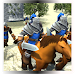 Download MEDIEVAL WAR 3D 1.4 APK