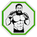 Download MMA Spartan:Workouts Free 1.9.9.7 APK