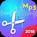 Download MP3 Cutter - Ringtone Maker 1.0 APK