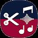 Download MP3 Cutter & Ringtone Maker, Video Cutter 3.3.3 APK