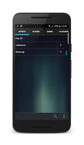 Download MP3 Music Player 1.3 APK