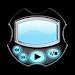 Download MP4/3GP/MKV HD Video Player 1.0 APK
