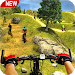 Download MTB Downhill BMX Bicycle Stunt Rider 1.3 APK
