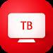 Download МТС ТВ – фильмы, ТВ онлайн, сериалы, мультфильмы  APK