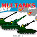 Download MULTANKS 1.6.1 APK