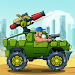 Download Mad Day - Truck Distance Game 1.5 APK