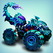 Download Mad Truck Challenge Racing 4.3 APK