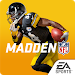 Download Madden NFL Overdrive Football 5.1.1 APK