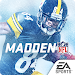 Download Madden NFL Overdrive Football 5.2.1 APK