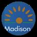 Download Madison Finance Mobile 3.3 APK