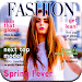 Download Magazine Cover Studio 2.1.1 APK