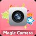 Download Magic Camera Frame 1.1 APK
