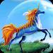 Download Magical Unicorn Dash 1 APK