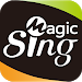 Download Magicsing : Smart Karaoke for everyone 3.0.02 APK