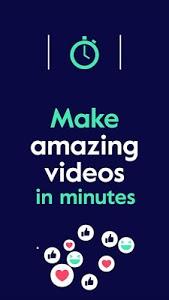 Download Magisto Video Editor & Maker 4.42.18706 APK