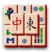Download Mahjong 1.3.19 APK