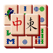 Download Mahjong Village: Tile Match Fantasy Adventure 1.1.83 APK