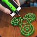 Download Make Fidget Spinner 3D Pen 1.0 APK