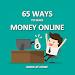 Download Make Money Online Work At Home 1.0 APK
