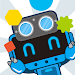 Download Makeblock 3.2.0 APK