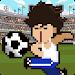 Download Making Soccer Star 13.1 APK