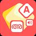 Download Malayalam Alphabets Audio (No Ads) 1.0 APK