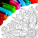 Download Mandala Coloring Pages 10.0.4 APK