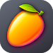 Download Mango VPN Proxy - Free VPN & Unlimited Hotspot 1.1.6 APK