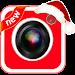Download Mannequin Challenge Christmas 1.0 APK