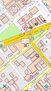 Download Map of Cuba offline 1.8 APK
