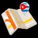 Download Map of Cuba offline 1.7 APK