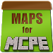 Download Maps for Minecraft 1.7 APK