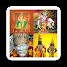 Download Marathi Bhakti Geet 1.8 APK
