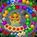 Download Marble Bubble 1.01.27 APK
